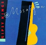 Soy sheet music by Gipsy Kings