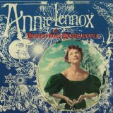 Universal Child sheet music by Annie Lennox