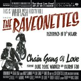 The Raveonettes:That Great Love Sound