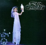 Edge Of Seventeen sheet music by Stevie Nicks