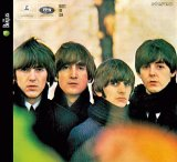 No Reply sheet music by The Beatles