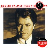 She Makes My Day sheet music by Robert Palmer