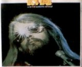 Leon Russell:The Ballad Of Mad Dogs And Englishmen