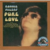 Ronnie Milsap:Pure Love