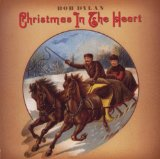I'll Be Home For Christmas sheet music by Bob Dylan