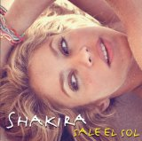 Shakira feat. Freshlyground: Waka Waka (This Time For Africa)