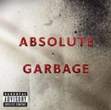 Garbage:Stupid Girl