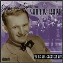 Sammy Kaye Chickery Chick (arr. Kirby Shaw) cover art