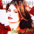 Shania Twain: Love Gets Me Every Time