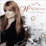 Wynonna Judd:Santa Claus Is Comin' To Town