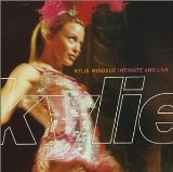 Kylie Minogue:The Loco-Motion