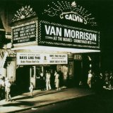 Van Morrison:Have I Told You Lately
