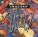 Erasure:Blue Savannah
