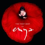Fairytale sheet music by Enya