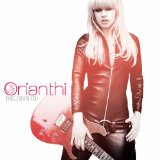 Highly Strung sheet music by Orianthi