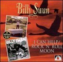 I Can Help sheet music by Billy Swan