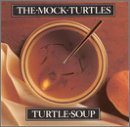 The Mock Turtles Can You Dig It? cover art