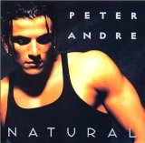 Peter Andre:All I Ever Wanted