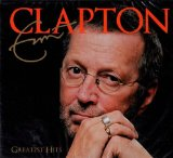 Eric Clapton: Riding With The King