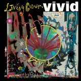 Living Colour:Cult Of Personality