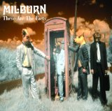Milburn:What Will You Do (When The Money Goes)