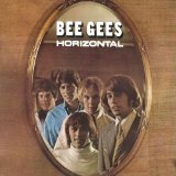 World sheet music by Bee Gees