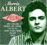 Feelings sheet music by Morris Albert