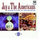 This Magic Moment sheet music by Jay & The Americans