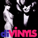 I Touch Myself sheet music by Divinyls