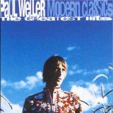 Paul Weller: Brand New Start