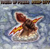 Tower Of Power: Down To The Nightclub