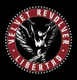 Velvet Revolver: She Builds Quick Machines
