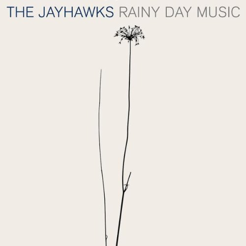 The Jayhawks Will I See You In Heaven cover art