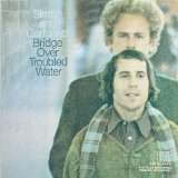 Simon & Garfunkel:Scarborough Fair/Canticle