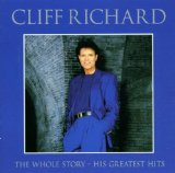 Cliff Richard:Mistletoe And Wine
