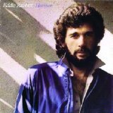 I Love A Rainy Night sheet music by Eddie Rabbitt