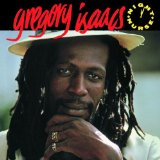 Night Nurse sheet music by Gregory Isaacs