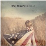Rise Against:Help Is On The Way