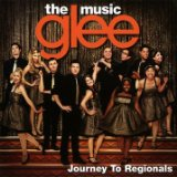 Bohemian Rhapsody sheet music by Glee Cast