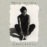 Crossroads sheet music by Tracy Chapman