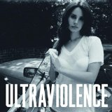 Ultraviolence sheet music by Lana Del Rey