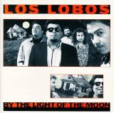 Shakin' Shakin' Shakes sheet music by Los Lobos