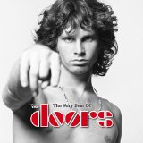 Alabama Song sheet music by The Doors