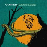 Satellite sheet music by Guster