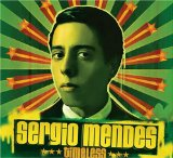 Mas Que Nada (Say No More) sheet music by Sergio Mendes