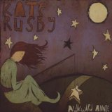 Kate Rusby:The Village Green Preservation Society