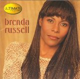 Piano In The Dark sheet music by Brenda Russell