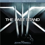 The Last Stand sheet music by John Powell