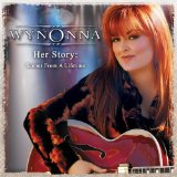 Wynonna:When I Reach The Place I'm Going