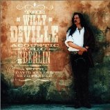 Willy DeVille:Spanish Stroll